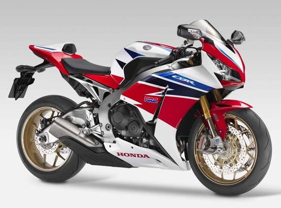 Honda-CBR1000RR-SP-1