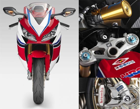 Honda-CBR1000RR-SP-2