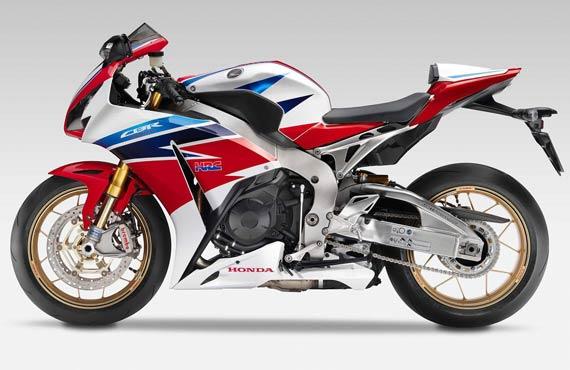Honda-CBR1000RR-SP-4